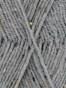 Encore Tweed - Grey