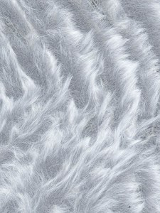 Furreal - Tundra Wolf