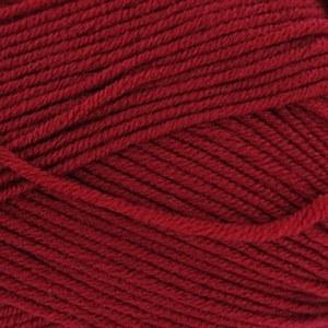 Longwood Sport - Red