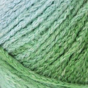 Seasons - Green/Sky Blue/Sea Green