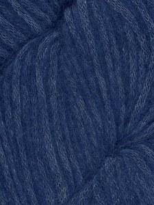 Stargazer Brushed - Lazuli