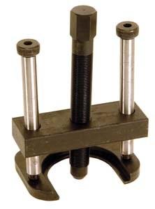 Crank Gear Puller 1200-1600cc