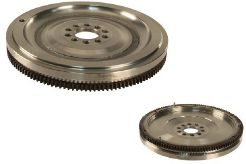 Flywheel MK3/MK4 VR6