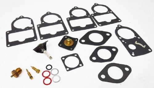 Carb Rebuild Kit - Pict 28-34 ROYZE