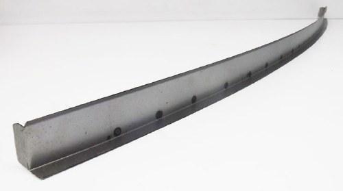 Vanagon Front Lower Repair Panel (1180551000)