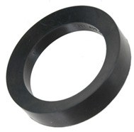 Trailing Arm Seal T2 59-67
