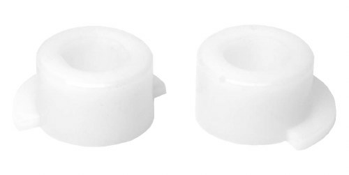 Shift Coupler Bushing Kit 911