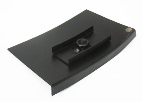 Foot Board Door Sill RH REAR Reinforcing Panel Inner Section (9555078)