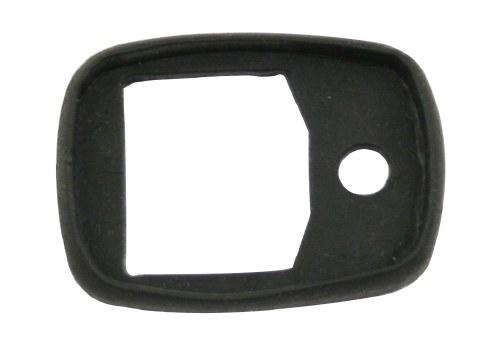 Engine Lock Seal T1 72-79