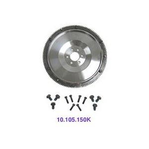 Autotech Fly Light Stl 18/TDI