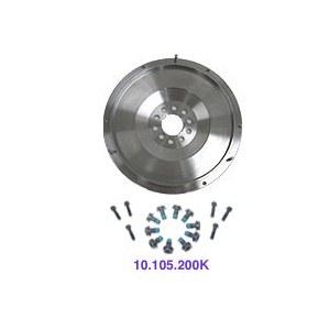 Autotech Fly Light Stl VR6 12v