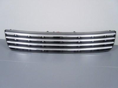 Grill - Passat B5 Chrome