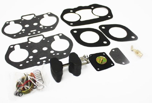 Carb Repair Kit - IDF 40/44 DELUXE KIT