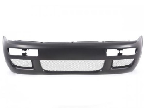 Golf 3 RSA-Look Front Bumper