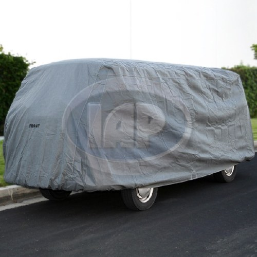 Car Cover - Bus 50-79 Deluxe Lock