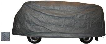 Car Cover T2 50-71