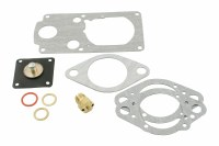 Carb Repair Kit - Kadron/Solex