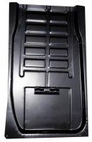 Floor Pan Section Right Rear (EP00-3553)