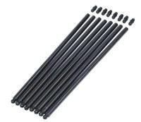 Push Rods - Chromoly C T L