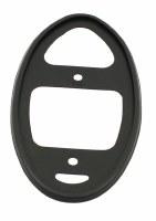 Taillight Seals T1 62-67