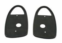 Taillight Seals T1 71-72