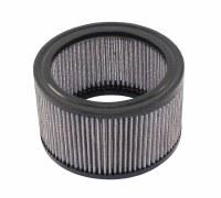 Air Filter Element - Kadron