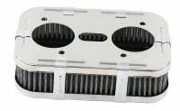 Air Filter - 40-48 IDF HPMX