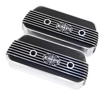 Valve Covers - C-Channel Bolt On (EP00-8852)