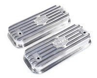 Valve Covers - 1700/2000cc