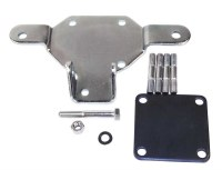 Engine Case Adapter - T1 to T2