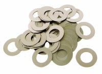 Alternator Shims - Each