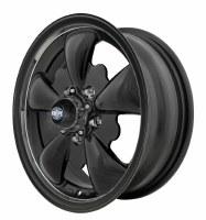 GT-5 Wheel Black 5/112 (EP00-9662)