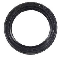 Drive Axle Seal - T2 68-92 A/T