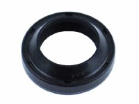 Shift Selector Seal 094
