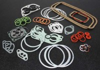 Engine Gasket Set - 1700cc