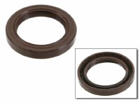 Crank Pulley Seal : VAn 83-92 (025105247A)