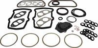 Engine Gasket Set - VAN 1.9L & 2.1L DPH