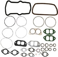 Head Gasket Set Van 1.9 & 2.1L