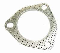 Exhaust Gasket - 3 Hole