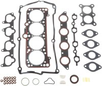 Head Gasket Set 1.8L 16v