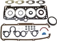 Head Gasket Set 1.8L 8v