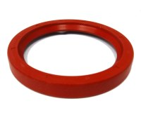 Rear Main Seal - T2 1700-2000cc 1.9L & 2.1L OE