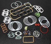 Engine Gasket Set -18/2000c T2