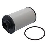 DSG Filter (aka02E305051C)