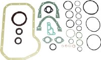 Bottom Gasket Set 1.8L MK1 MK2