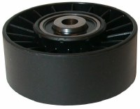 Serpentine Belt Idler TDI