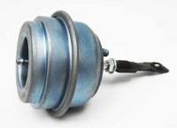 Turbo Actuator MK4 TDI ALH - GARRETT