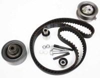 VW TDI ALH Timing Belt Kit
