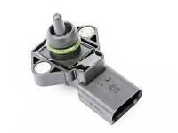 MAP Boost Press. Sensor 18mm
