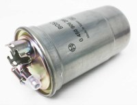 Bosch Fuel Filter 1.9 TDI